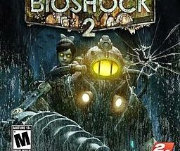 BioShock 2 Complete Full Version PC Game Free Download