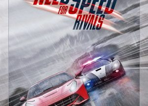 Need for Speed Rivals Full Version PC Game Free Download