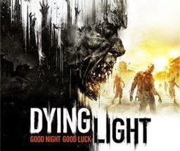 Dying Light Full Version PC Game Free Download