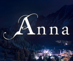 Anna Extended Edition PC Game Free Download