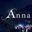 Anna Extended Edition Full Version Gratis for PC