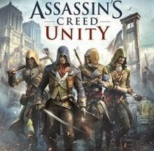 Assassins Creed Unity Full Version Gratis for PC