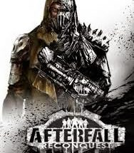 Afterfall Reconquest Episode I Full Version Free Download