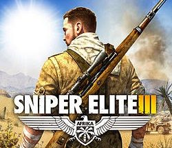 Sniper Elite 3 PC Game Full Version Free Download