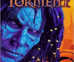 Planescape: Torment Full Version PC Game Free Download