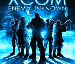 XCOM Enemy Unknown Full Version PC Game Free Download