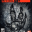 Evolve PC Game Full Version Free Download