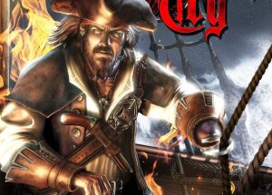 Ravens Cry Full Version PC Game Free Download