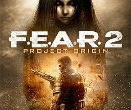 F.E.A.R. 2: Project Origin Full Version Gratis