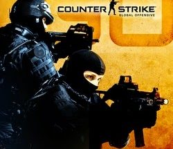 Counter-Strike: Global Offensive Full Version Free Download