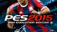 Update PES 2015 Data Pack 4.0 Terbaru Single Link