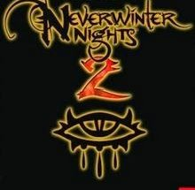 Neverwinter Nights 2 Complete Full Version Free Download