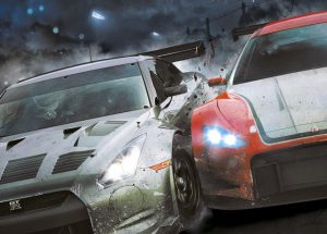 Need for Speed: Shift 2 Unleashed Full Version Free Download