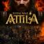 Total War: ATTILA PC Game Full Version Free Download