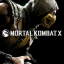 Mortal Kombat X Full Version Gratis for PC