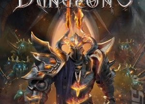 Dungeons 2 Full Version for PC Free Download