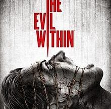 The Evil Within The Consequence Full Version Free Download