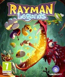 rayman origins download pc free