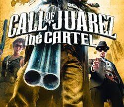 Call of Juarez: The Cartel Full Version Free Download