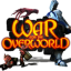 War for the Overworld Full Version for PC Free Download