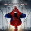 The Amazing Spider-Man 2 Full Version PC Game Free Download
