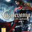 Castlevania Lords of Shadow PC Game Free Download