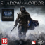 Middle Earth Shadow of Mordor GOTY Free Download