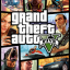 GTA 5 Full Version PC Game Free Download
