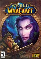 download World of Warcraft