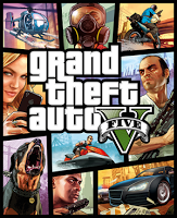 download game Grand Theft Auto V