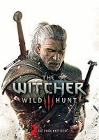 download The Witcher 3: Wild Hunt