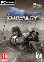 Chivalry: Medieval Warfare Full Version Free Download