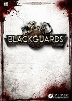 download Blackguards