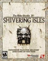 download The Elder Scrolls IV: Shivering Isles