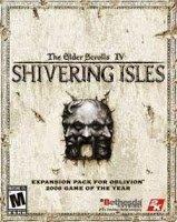 download The Elder Scrolls IV: Shivering Isles