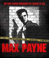 download Max Payne