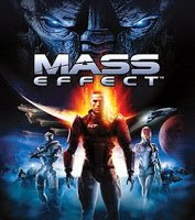 download Mass Effect 1