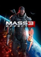 download Mass Effect 3