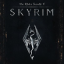The Elder Scrolls V: Skyrim Legendary Edition Download