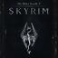 The Elder Scrolls V: Skyrim Legendary Edition Free Download