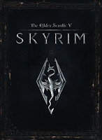download The Elder Scrolls V: Skyrim Legendary Edition