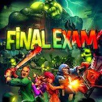 download Final Exam