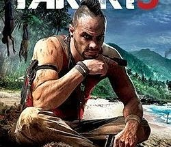 Far Cry 3 Full Version PC Game Free Download
