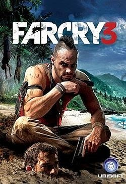 download Far Cry 3