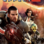 Mass Effect 2 Complete DLC Pack Full Version