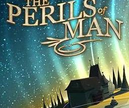 Perils of Man Full Version PC Game Free Download