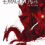 Dragon Age: Origins PC Game Full Version Free Download