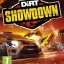 DiRT Showdown PC Game Full Version Free Download