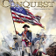 American Conquest PC Game Full Version Free Download