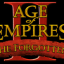 Age of Empires II HD The Forgotten PC Game Free Download